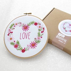 All you need ❤️ (ohsewbootiful) Tags: ifttt instagram embroidery etsy etsyuk gifts giftsforher homedecor hoopart fiberart handembroidery handmade etsyseller embroideryhoop shophandmade handmadegifts decor wallhanging bestofetsy instaart hoopsofinstagram madebyme stitchersofinstagram