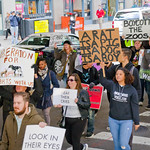 Midwest March for Animals Chicago Illinois 10-14-18 4629 thumbnail
