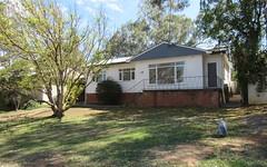 36 Lancaster Avenue, Tamworth NSW