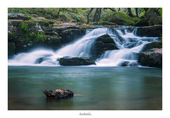 Cadover Falls_signed_border (Jason Bradshaw Photography) Tags: longexposure blurred waterfall cadover digitalphotography devon dartmoor dartmoornationalpark water rocks river refections rapids canon canonphotography canon400d capture contrast countryside exposure filters intimate walks landscapephotography landscapelovers landscape landscapes nature outdoors photography southwest slowshutterspeed trees
