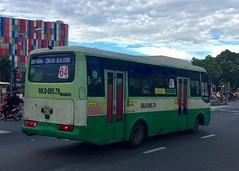 50LD-005.79 (hatainguyen324) Tags: samco bus04 saigonbus