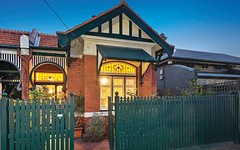 68 Andrew Street, Windsor VIC