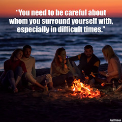 a group of friends enjoying bonfire on beach (Lessonsinlife24h.com) Tags: beach beautiful bonfire boy campfire camping couple diverse embrace embracing evening feelings fire flame friend friendship girl guy happiness happy holiday love lovely man marriage phone nature night people person picnic relationship romance romantic sitting summer sweetheart together travel woman young group friends selfie blanket autumn beer party quotes motivation