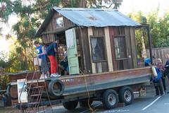DSC_4834 (rick.washburn) Tags: east bay mini maker fair park day school oakland makers