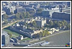 _GSD6412 (nowboy8) Tags: nikon nikond7200 london city theshard londonbridge towerbridge shard view hmsbelfast 211018 thames