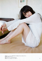 白石麻衣 画像2