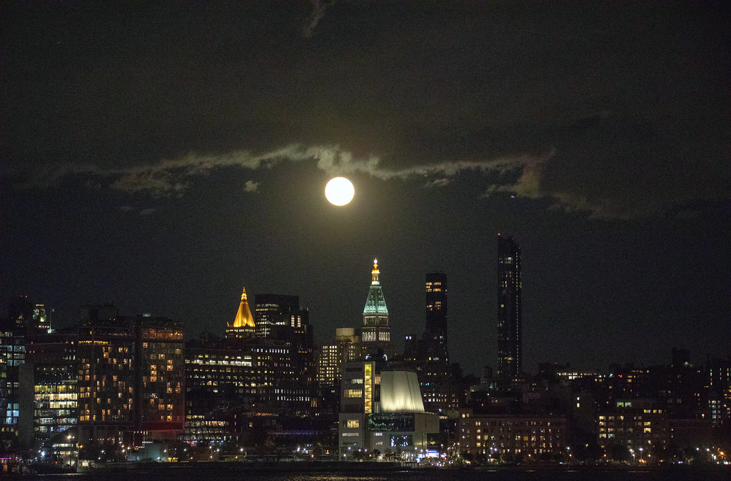 78d9b9c506 The World s Best Photos of clouds and nyc - Flickr Hive Mind