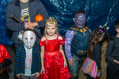 Halloween-2018-Kreyling-Photography-164