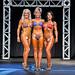 Bikini Grandmasters 2nd Angele Bertin 1st Tammy Lavigne 3rd Audrey Jean Lynch - WEB