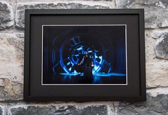 SidiousArt -The Madness Behind the Darkness -Darth Sidious (andyski2) Tags: canonphotography canon empirestrikesback toywars toyphotography georgelucas inspire starwarsporn returnofthejedi sithlord sith deathstar palpatine darthsidious sidiousart starwarsart