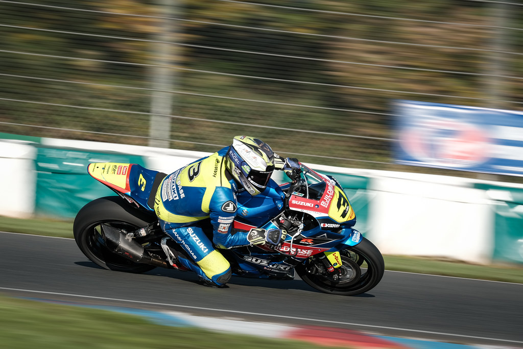 The World's Best Photos of bike and gsxr - Flickr Hive Mind