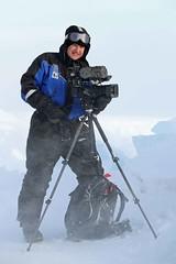 Claudio-von-Plant-filming-i
