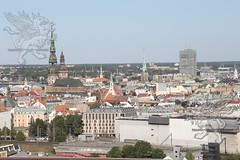 Riga_2018_164