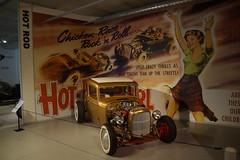 Louwman Museum Den Haag 04-11-2018 (marcelwijers) Tags: louwman museum den haag 04112018 auto car cars automobiel pkw nederland niederlande netherlans pays bas world