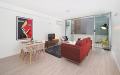 4/190-192 Victoria Street, Potts Point NSW