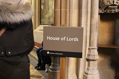 Londres - House of Parliament (gab113) Tags: london angleterre londres parliament house westminster