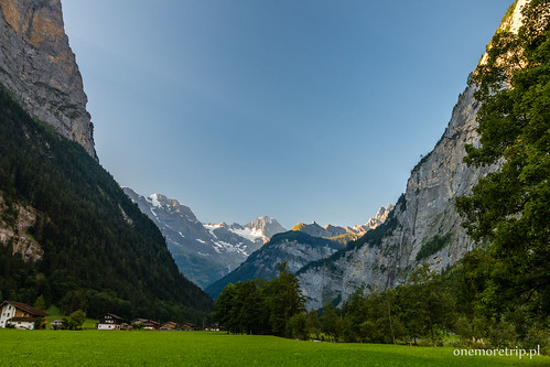 180821-1137-Lauterbrunnental 1_