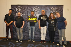 "Porto Alegre - 20/10/2018 • <a style=""font-size:0.8em;"" href=""http://www.flickr.com/photos/67159458@N06/44848104724/"" target=""_blank"">View on Flickr</a>"
