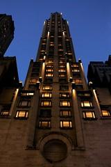 Looking Up #10 (Keith Michael NYC (4 Million+ Views)) Tags: manhattan newyorkcity newyork ny nyc