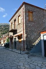dsc_8675 (André Querry) Tags: grèce delphes apollon grèceantique mythologie delphimuseum delphi appolotemple greece mythology