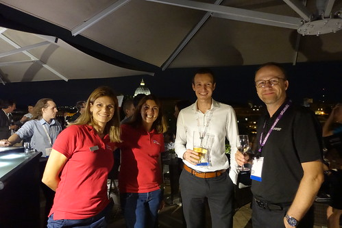 EPIC VIP Party at ECOC 2018 (30)