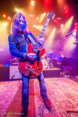 Blackberry Smoke-7012