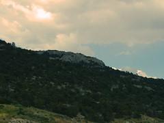 Nevada 20160703 (caligula1995) Tags: 2016 mountain nevada roadtrip rockformation wells