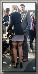 Festa delle zucche (World fetishist: stockings, garters and high heels) Tags: pumps pumpsrace parade highheels heels highheel tacchiaspillo tacchi taccoaspillo calze calzereggicalzetacchiaspillo corset calzereggicalze corsetto costrizione reggicalze reggicalzetacchiaspillo rilievi bas guepiere suspenders stocking straps stiletto stockings stockingsuspendershighheelscalze strümpfe stilettoabsatze strapse stockingsuspenders stilettos