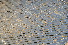 Teulada del Pallars Sobirà, Catalunya. (heraldeixample) Tags: heraldeixample bcn son pallars àneu pirineu pirineo pyrenees spain espanya españa spanien catalunya catalonia cataluña catalogne catalogna arquitectura architecture architekture pensaernïaeth 架构 arkitektur architettura สถาปัตยกรรม arkitettura teulada roof tejado toit tellado στέγη dion tetto 屋根 tag acoperiș telhado 屋顶 albertdelahoz ngc