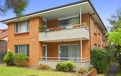1/95 Queen Street, Ashfield NSW