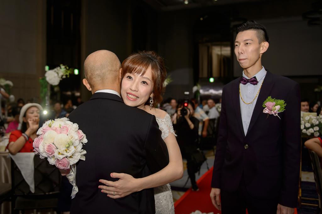 婚攝小勇, 小寶團隊, 台北婚攝, 萬豪, 萬豪婚宴, 萬豪婚攝,wedding day-073
