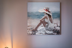 OliveNest-306 (sokorelis) Tags: greece crete chania olivenest privatevilla luxuryvilla luxurylife luxurycars holidays vacations pool swimmingpool privatepool mercedes mercedesbenz amg architecture modern raki tsikoudia lyra