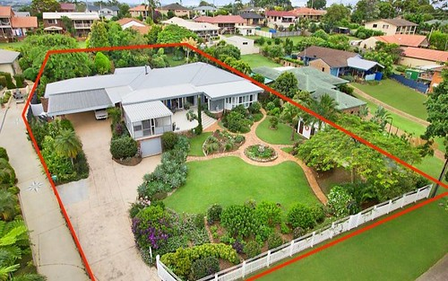 1A Peter St, Banora Point NSW 2486
