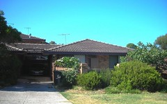 Lot 24/Peppers Salt Beach, Kingscliff, Kingscliff NSW