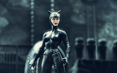 Catwoman (RK*Pictures) Tags: dccomics comicbooks actionfigure dccollectibles sexy girl female attractive beauty legs woman hot toy longlegged identity athletic adventure sweet cool rkpictures toyphotography actionfigurephotography vintage retro designerseries feminism batman gothamcity arkhamasylum seductive black gloves cat catwoman bobkane billfinger selinakyle bullwhip supervillain antiheroine loveinterest burglar lovehaterelationship jaelee onepieceoutfit tight feline amnesia goggles bodysuit caltrop bolas catsuit ninelives gymnast claws sexappeal crime romantic night femmefatale selfdefense martialarts eyes face leather purr meow thief paws whiskers