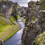 Islandia ago.2018-295 thumbnail