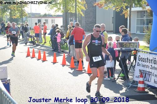 JousterMerkeLoop_30_09_2018_0192