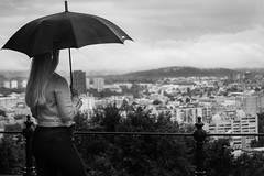 Rainy day (novak.mato91) Tags: