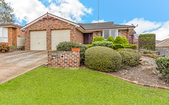 14 Withnell Crescent, St Helens Park NSW