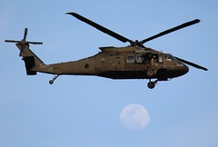 U.S. Army UH-60 Black Hawk 188, (3) (hondagl1800) Tags: usarmyuh60blackhawk188 aircraft aviation usa usarmy armyaviation armyhelicopter armyuh60blackhawk unitedstatesarmy myrtlebeach myrtlebeachsouthcarolina militaryaircraft military militaryaviation militaryvehicle militarytransport militaryhelicopter moon blue uh60blackhawk uh60 h60 h60blackhawk blackhawk us army black hawk
