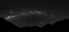 Milky Way (VonFer Madness) Tags: milkyway chile chilean vonfer astrophotography astronomy astrophotos astrophoto panoramic nikon nikonflickraward rokinon 10mm
