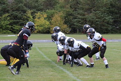 Interlake Thunder vs. Neepawa 0918 146 (FootballMom28) Tags: interlakethundervsneepawa0918