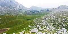 20180801_145324 (Romain P) Tags: viadinarica balkans croatia bosnia montenegro albania hiking