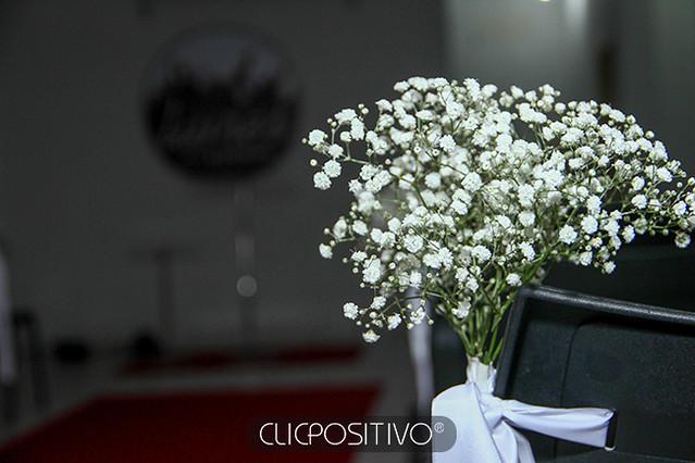 ITALO E REBECA (15)