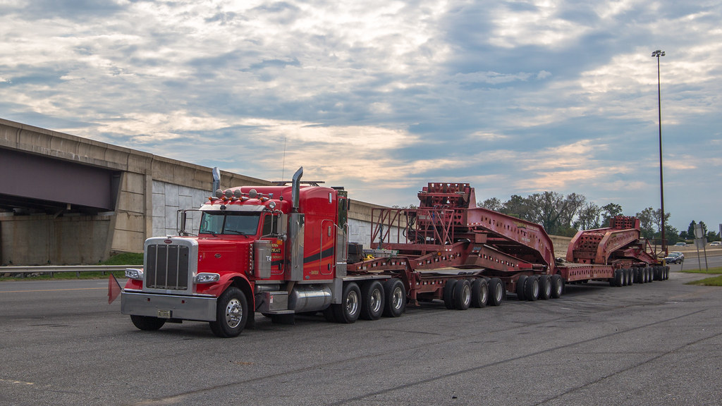 The World's most recently posted photos of american and peterbilt
