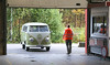"AM-32-87 Volkswagen Transporter kombi 1961 • <a style=""font-size:0.8em;"" href=""http://www.flickr.com/photos/33170035@N02/45168579522/"" target=""_blank"">View on Flickr</a>"