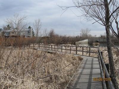 Photo - Tantra Environmental Park
