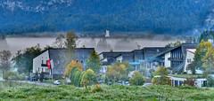 Inzell 2018 (Günter Hentschel) Tags: inzell inzelldeutschland chiemgau ts bgl nationalpark bayern urlaub paradies deutschland germany germania alemania allemagne europa hentschel flickr 2018 nikon nikond5500 d5500 outdoor draussen