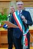 Magro Antonio G.F.A. (21)