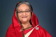 প্রধানমন্ত্রী আজ সৌদি আরব সফরে যাচ্ছেন (aklemaakter6) Tags: atm news bangla